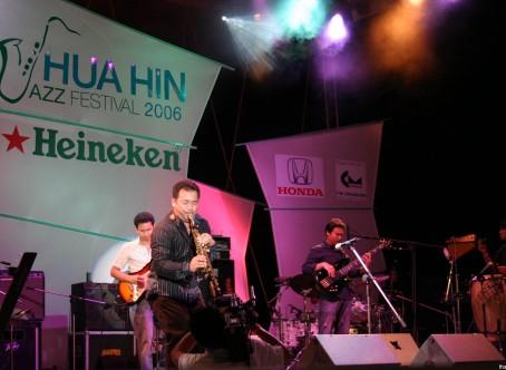 hua-hin-jazz-festival-2011