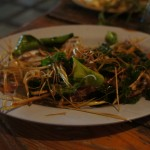 thai mad i Hua Hin