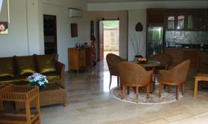 Køb 1 værelse ferielejlighed Rayong Thailand – RA–166–A301