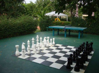 Køb ferielejlighed Rayong Thailand - Resort nær strand - RA–166–B506