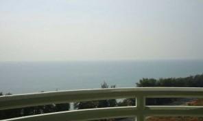 Lejlighed med havudsigt til salg Rayong Thailand – RA–88–131