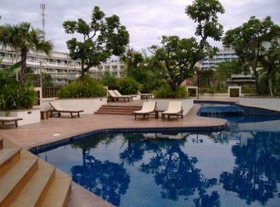 Køb stor lejlighed i Rayong - Attraktivt område - 5025A