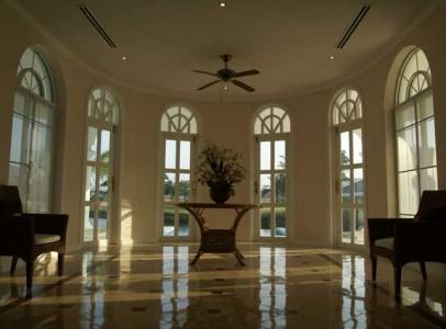 Lej-luksus-golf-villa-i-Hua-Hin-Palm-Hills-9