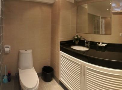 Lejlighed til leje Thailand, Rayong - Luksus resort nær strand 2