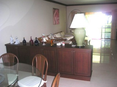 Lejlighed til salg Jomtien - Freehold - 169A