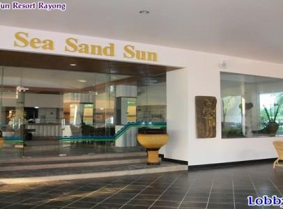 Lej 2 personers lejlighed ved strand – SSS-40