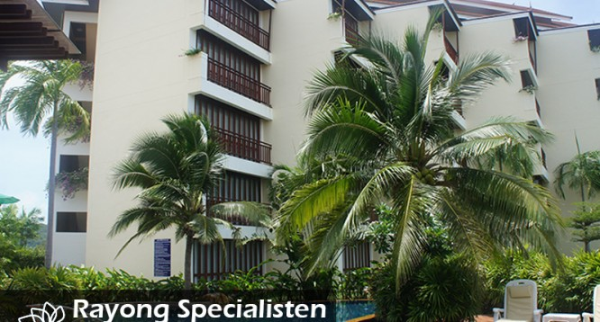 tropical_beach_apartment_rayong-thailand