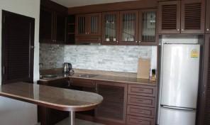 Lejlighed til leje Rayong, Thailand – Sovekapacitet 6 pers – SSS-88-2D