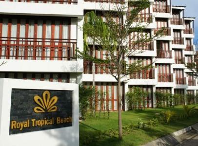 Tropical-beach-condominium-building-A