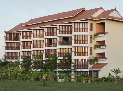 Tropical-beach-condominium3