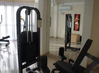 fitness-vip-chain-resort-1