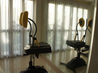 fitness-vip-chain-resort