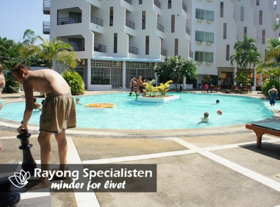 pool_seasandsunresort_rayong1