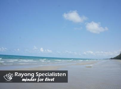 rayong_thailand