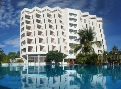 sea-sand-sun-hotel