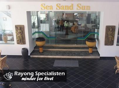seasandsunresort_rayong