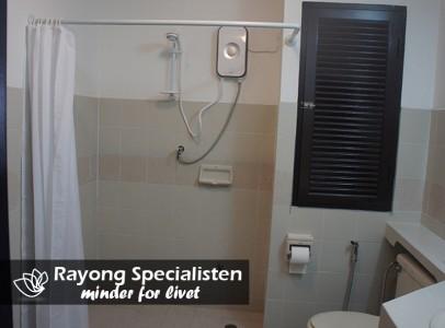 standardrum_lejlighed_seasandsun_rayong3