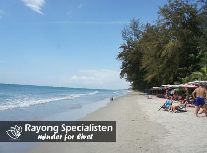 strand_mae_ramphung_beach_rayong2