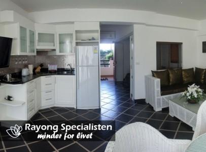 44kvm_lejlighed_vipchainresort_rayong1