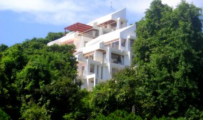 Privatudlejning – Feriebolig Rayong, Thailand – KM-89