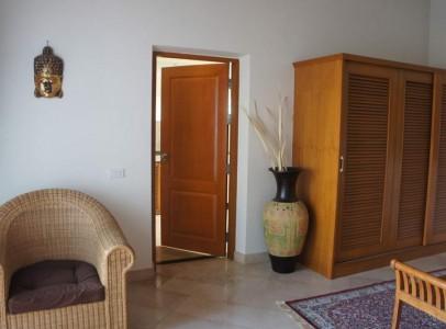 Feriebolig til salg - Luksus resort villa - RA–166–103