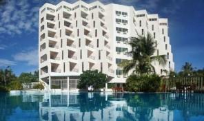 Lejlighed til leje Rayong, Thailand – Sovekapacitet 6 pers